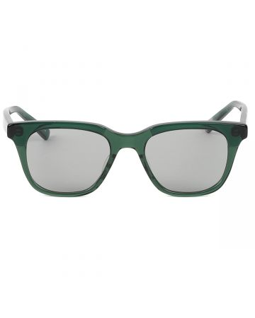 BLANC.. B0026(M.GRY LENS) / FOREST(M.GRY)