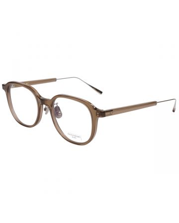 BLANC.. B0032MT_PC(CLEAR-GREY LENS) / TAUPE(CLR-GRY)