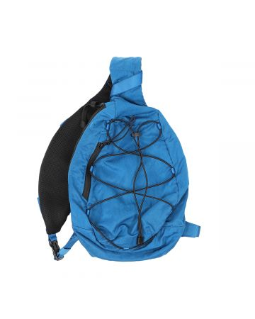 C.P. Company BACK PACK / 870