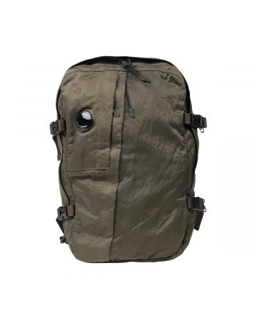 C.P. Company TRAVEL BAG / 683