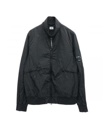 C.P. Company SHORT JACKET / 999