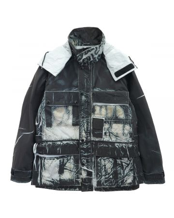C.P. Company MEDIUM JACKET / 999