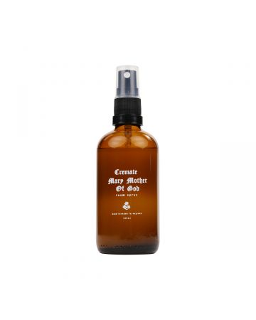 cremate MARY MOTHER OF GOD ROOM SPRAY / MARY MOTHER OF GOD