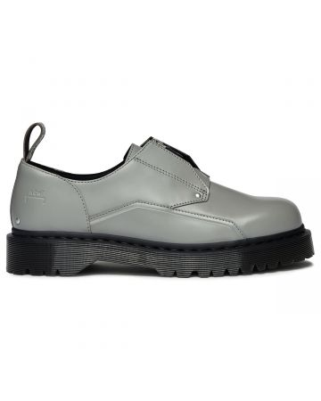 Dr.Martens x A-COLD-WALL* 1461 BEX / GREY SMOOTH