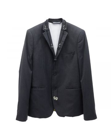 FOO AND FOO TRINITY BLAZER 1 / ASSORTED