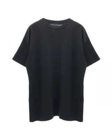 FEAR OF GOD SEVENTH COLLECTION PERFECT VINTAGE TEE / 010 : VINTAGE BLACK