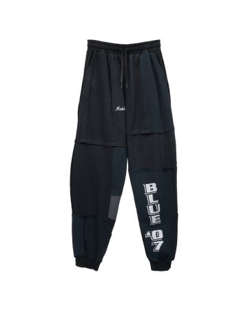 LIAM HODGES SWEATPANT / 155