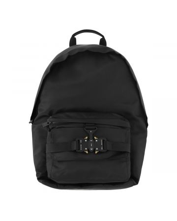 1017 ALYX 9SM TRICON BACKPACK / BLK0001 : BLACK
