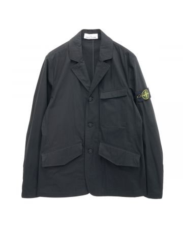 STONE ISLAND SI SUIT / 0029