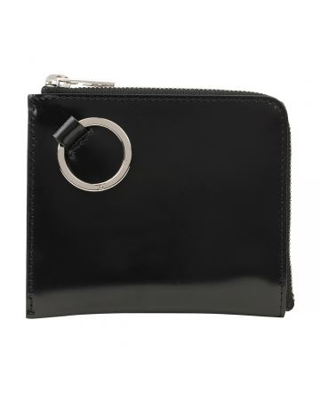 th products COINPURSE / BLACK