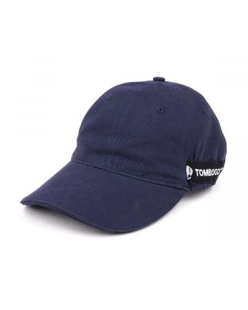 TOMBOGO LIGHT HAT / NAVY