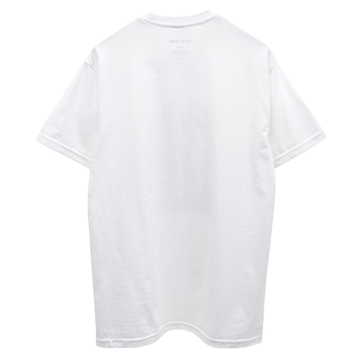 FUCKING AWESOME VINCENT CLASS PHOTO TEE / WHITE