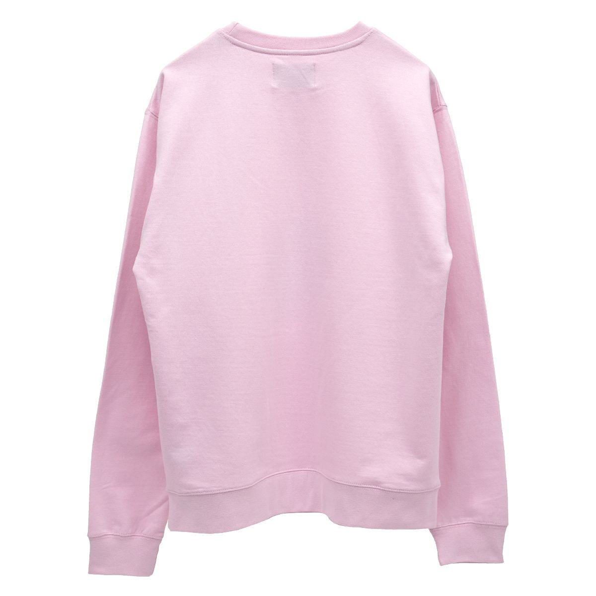 FUCKING AWESOME IN THE NAME CREW / LIGHT PINK