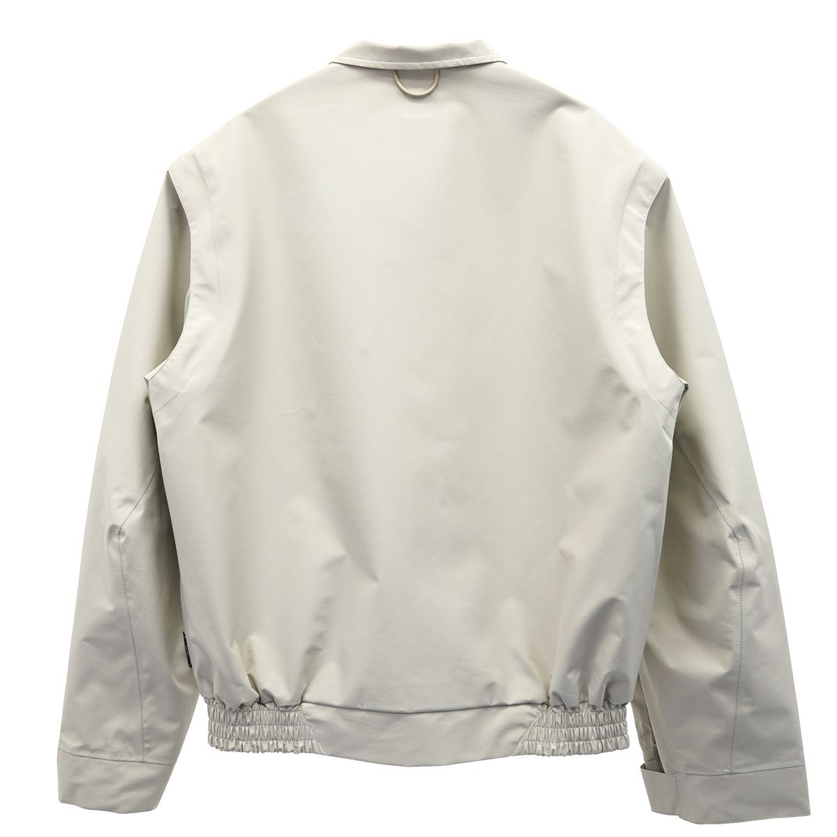 GR10K WINDSTOPPER 2-WAY BLOUSON / ICE