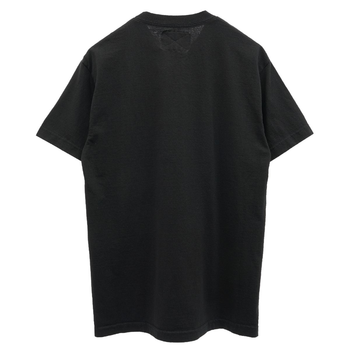 I CANT DECIDE YET WET T-SHIRT / 15
