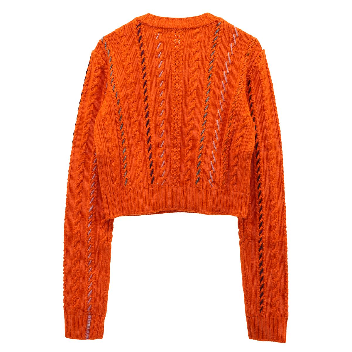 JW Anderson SWEATER / 433