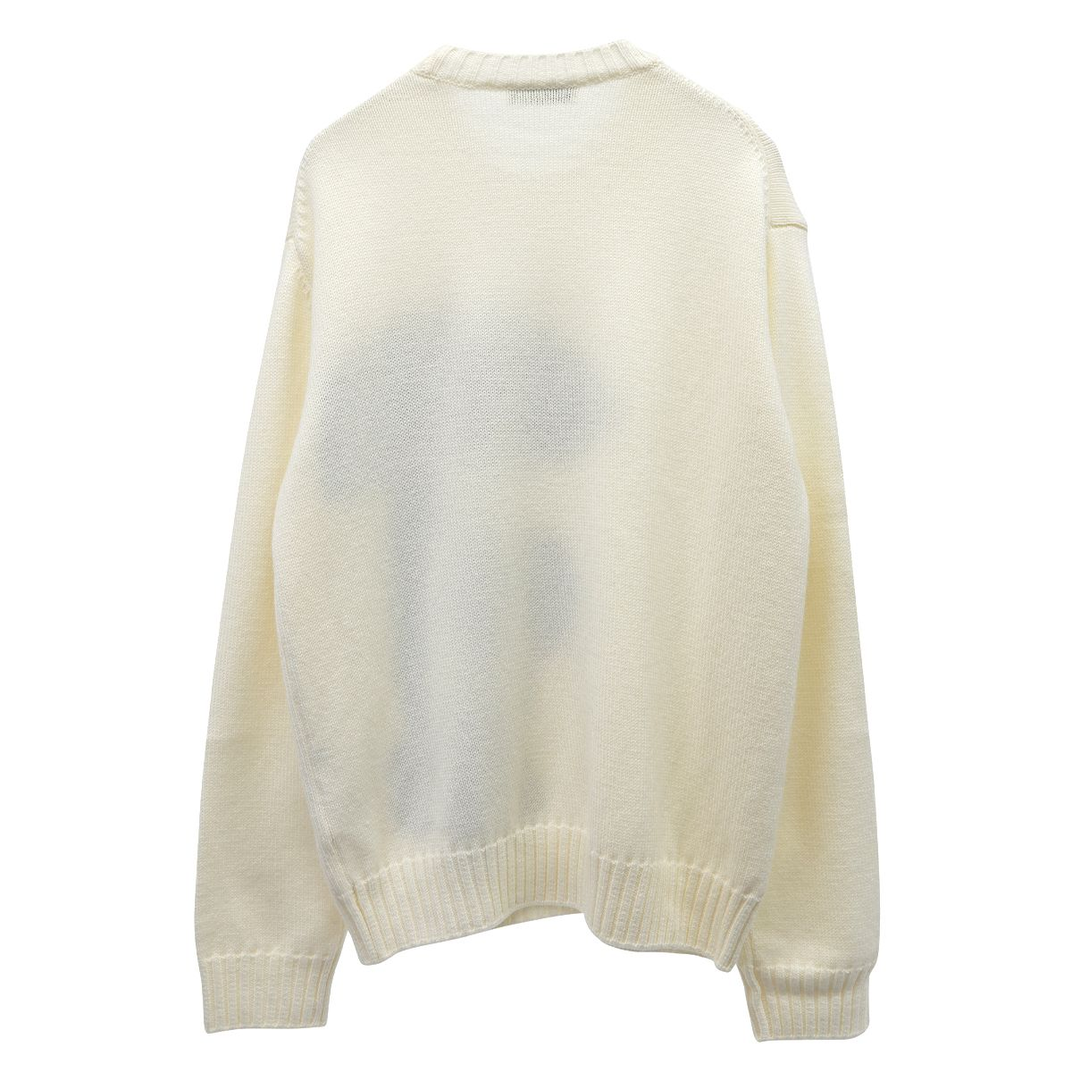 JW Anderson SWEATER / 001