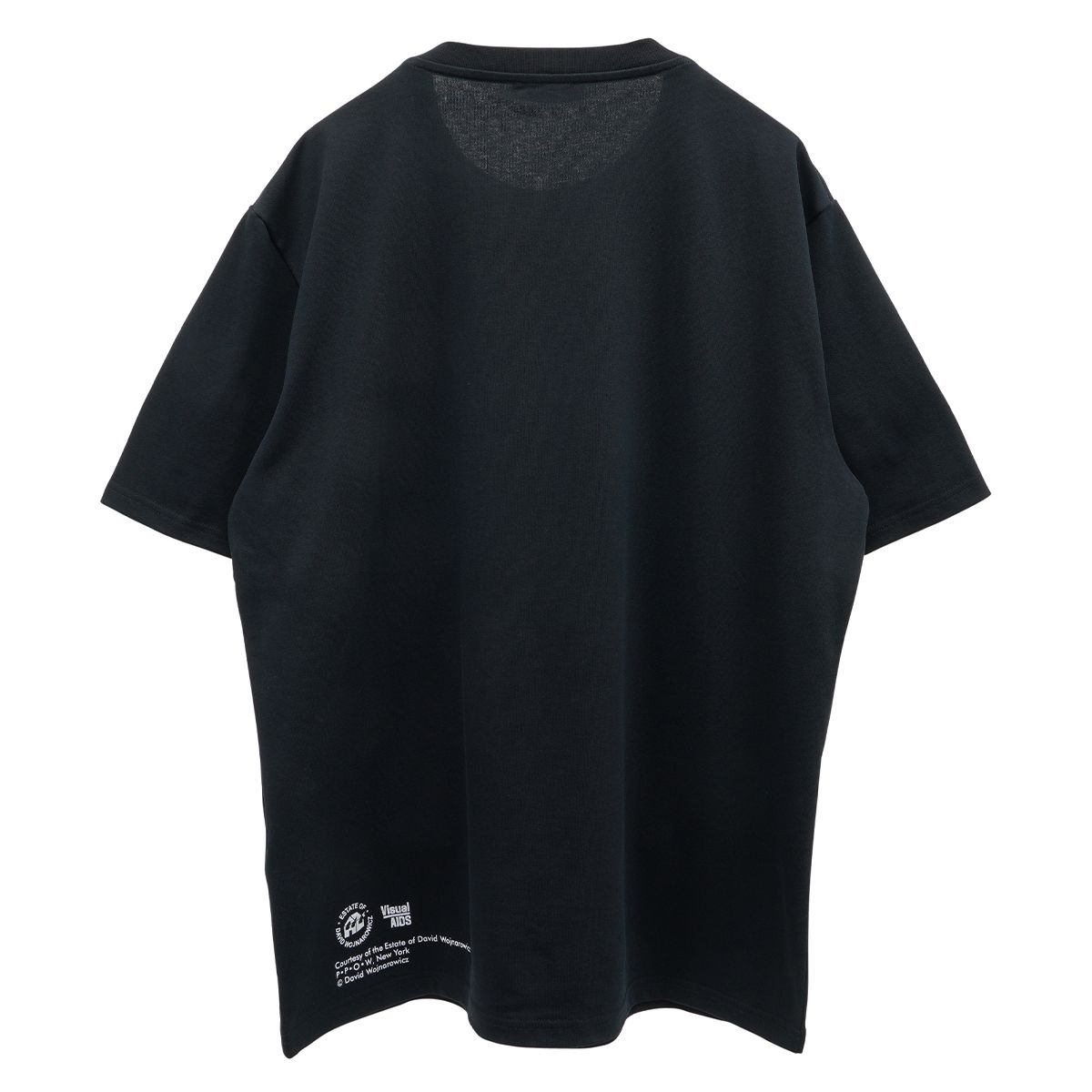 JW Anderson T.SHIRT / 901