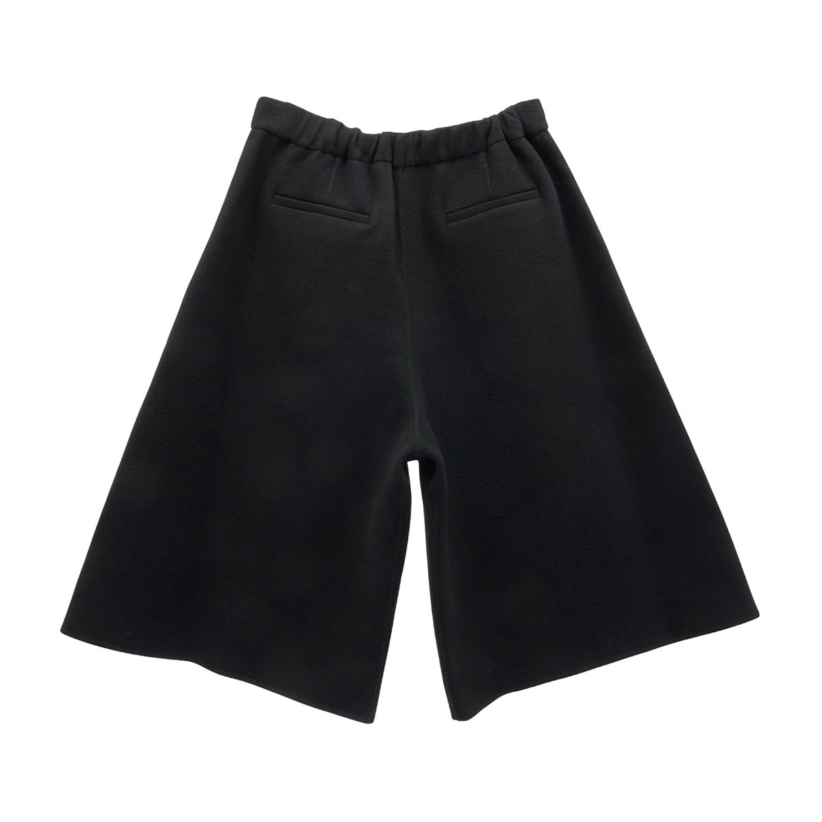 JW Anderson PANT / 999