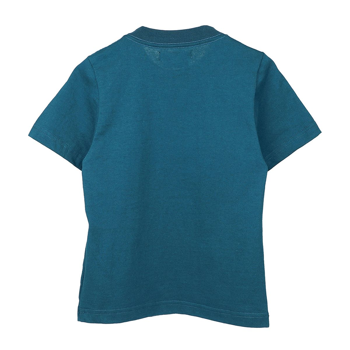 MAISIE WILEN T-SHIRT / NAVY