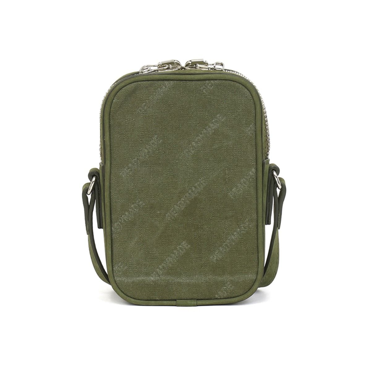 READYMADE NANO SHOULDER BAG / KHAKI