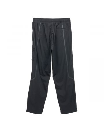 A-COLD-WALL* WELDED PANTS / BLACK