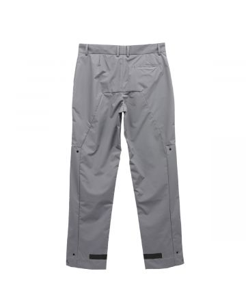 A-COLD-WALL* ESSENTIAL TECHNICAL PANTS / FLINT
