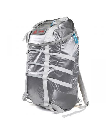 adidas by 032c 032C BACKPACK / GREONE