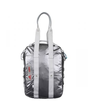 adidas by 032c 032C TOTE / GREONE