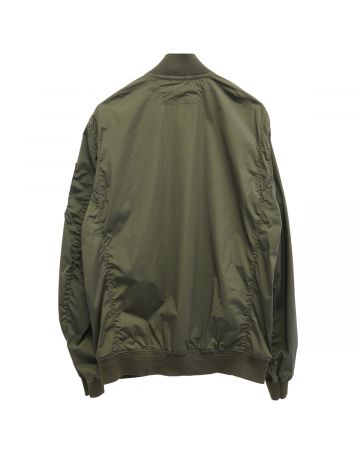 C.P. Company SHORT JACKET / 683