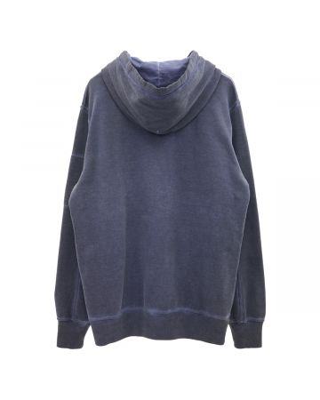 C.P. Company SWEAT HOODED / 882