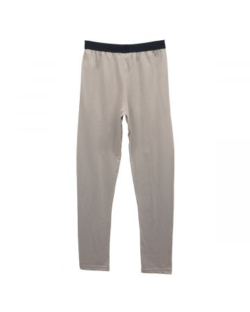 ESSENTIALS LOUNGE PANT / 025 : TAN