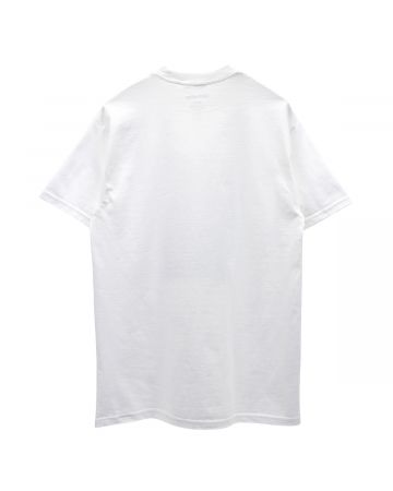 FUCKING AWESOME VINCENT FELT CP TEE / WHITE