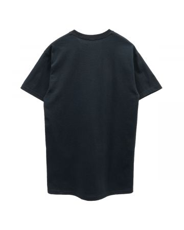 FUCKING AWESOME REDEMPTION TEE / BLACK
