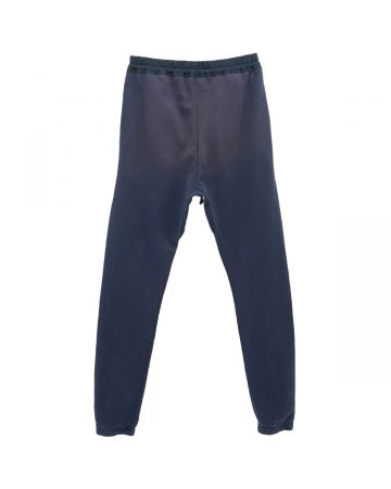 FEAR OF GOD SEVENTH COLLECTION THE VINTAGE SWEATPANT / 416 : VINTAGE NAVY