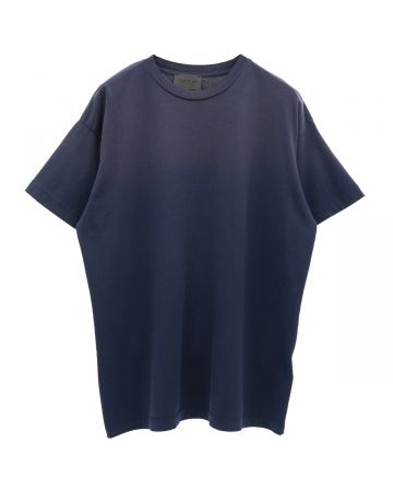 FEAR OF GOD SEVENTH COLLECTION 7 TEE / 416 : VINTAGE NAVY