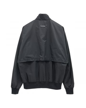 FEAR OF GOD SEVENTH COLLECTION TRACK JACKET / 001 : BLACK