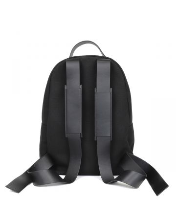 FEAR OF GOD SEVENTH COLLECTION THE BACKPACK / 001 : BLACK