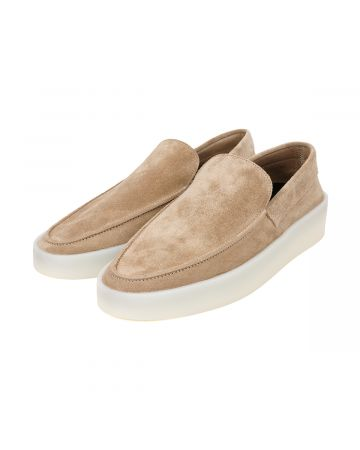 FEAR OF GOD SEVENTH COLLECTION LOAFER / 226 : DAINO