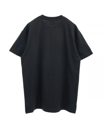 #FR2 x Made In Paradise PARADISE APPLE T-SHIRT / 029 : BLACK