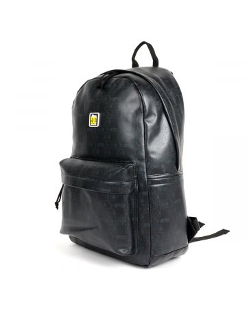 DC x #FR2 MONOGRAM BACKPACK / 029 : BLACK