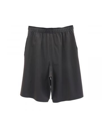 GR10K TAPED ULTRASOUND HC SHORTS / BARK BROWN