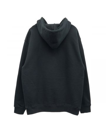 HOCKEY SOE KIND OF BALLAD HOOD / BLACK