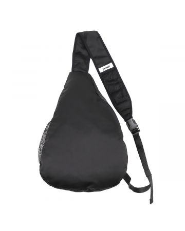 Jichoi CROSS BAG / BLACK