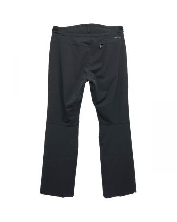 MONCLER GRENOBLE TROUSERS / 999