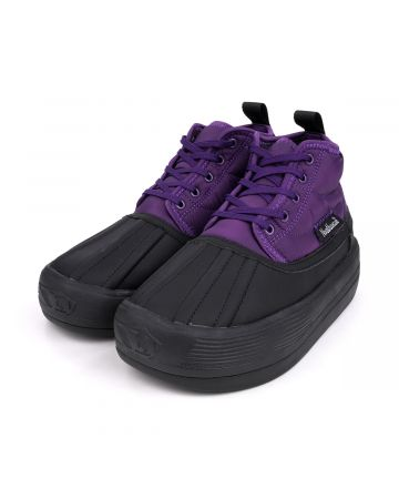 NORTHWAVE SORLE BOOT / 005 : PURPLE