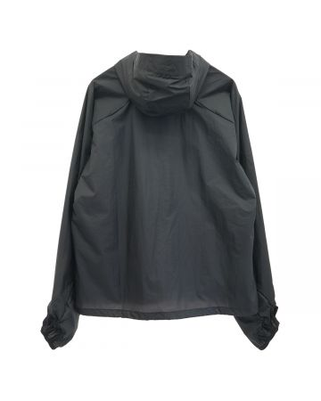 POST ARCHIVE FACTION 4.0 TECHNICAL JACKET RIGHT / BLACK