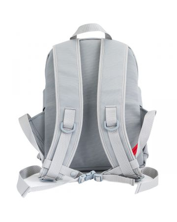 PHINGERIN CUMALICE DAY PACK / A : GREY