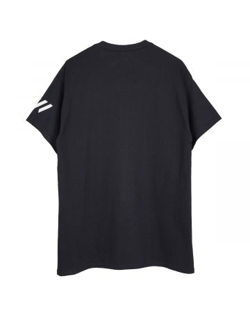 PHIRE WIRE for Cali Thornhill DeWitt TEE / BLACK