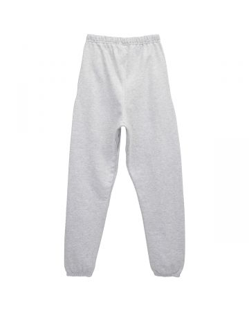 SERVING THE PEOPLE SERVING THE PEOPLE COLLEGIATE SWEATPANTS / GREY